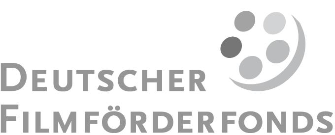Deutscher Filmförderfonds   Aktuelle Richtlinie